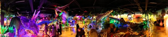 new_years_dino_pano