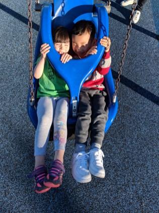 playground_swing_blake