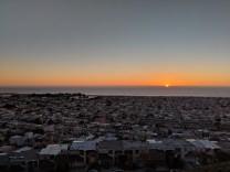 stairs_sunset_3