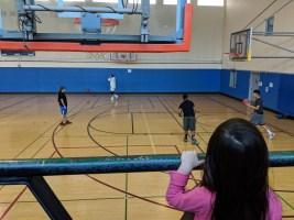 watching_basketball