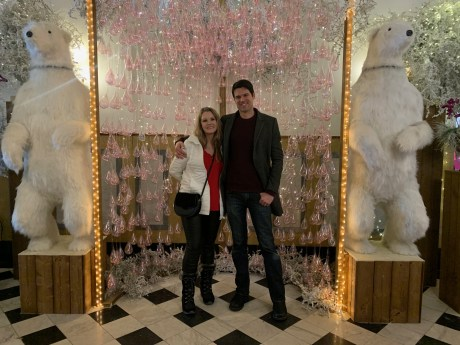st_moritz_badrutts_palace_polar_bears_ryan_gina