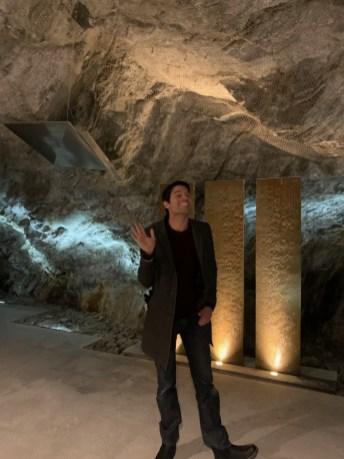 st_moritz_badrutts_palace_underground_spa