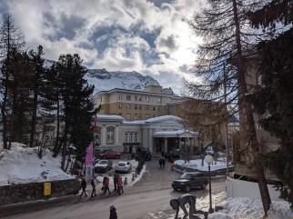 st_moritz_kulm_hotel