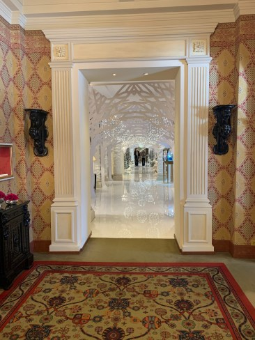 st_moritz_kulm_hotel_interior