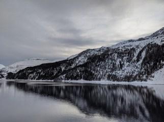 st_moritz_lake