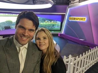 wimbledon_bbc_sport_studio