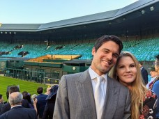 wimbledon_centre_court_ryan_gina_royal_box
