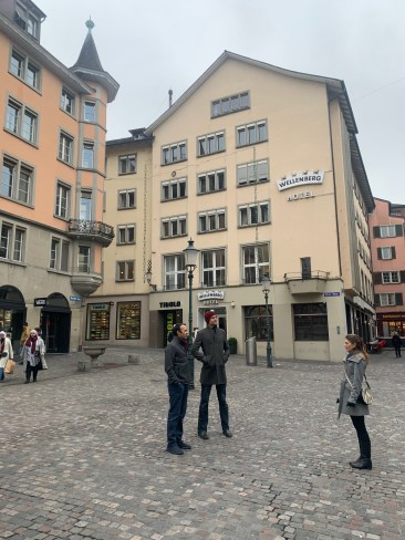 zurich_city_square_siraj_ryan_malorie
