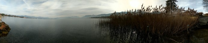 zurich_khaliqs_lake_house_pano