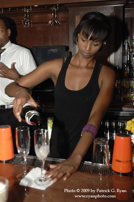 Bartender27