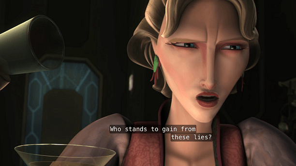 TCW5.png
