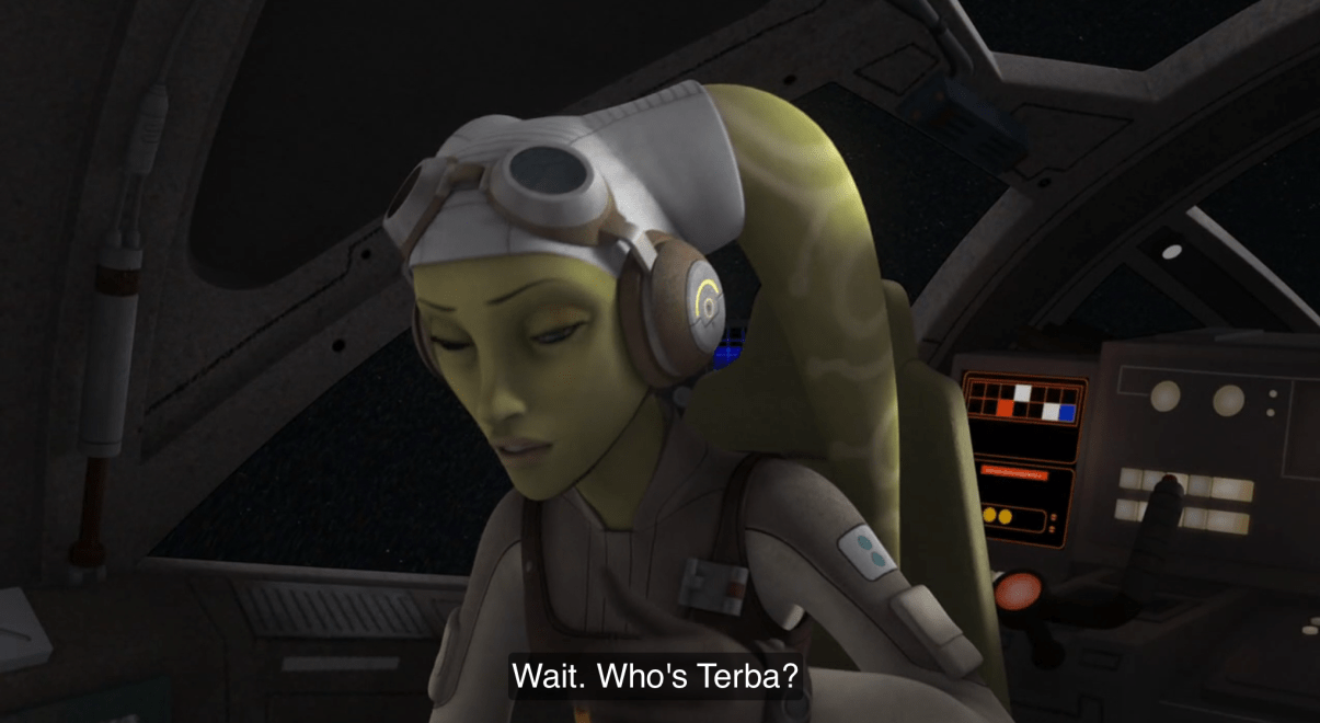 rebels-s3e1-0040