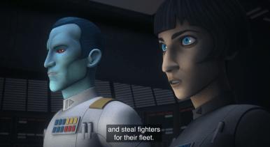 rebels-s3e1-0170