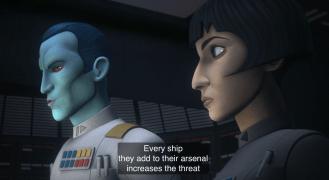 rebels-s3e1-0171