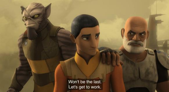 rebels-s3e1b-0034