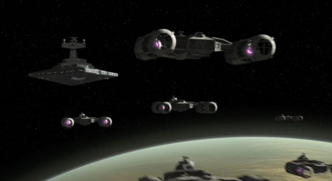 rebels-s3e1b-0102
