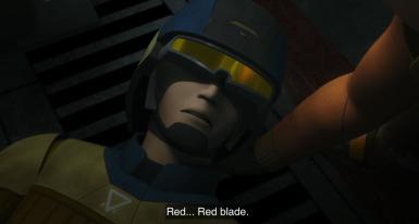 rebels-s3-e2-0009