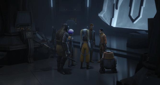 rebels-s3-e2-0147