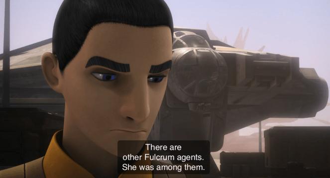 rebels-s3-e3-0016