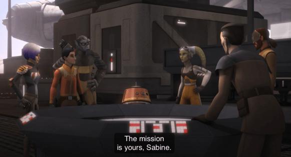 rebels-s3-e3-0021