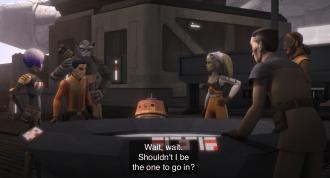 rebels-s3-e3-0023