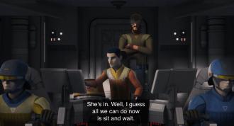 rebels-s3-e3-0040