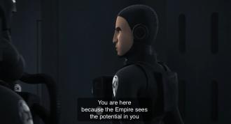 rebels-s3-e3-0045