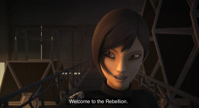 rebels-s3-e3-0112