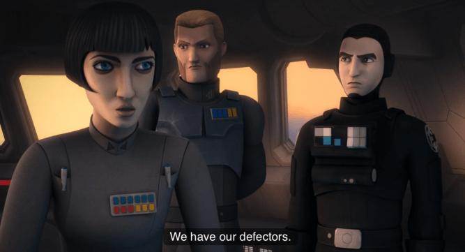 rebels-s3-e3-0149