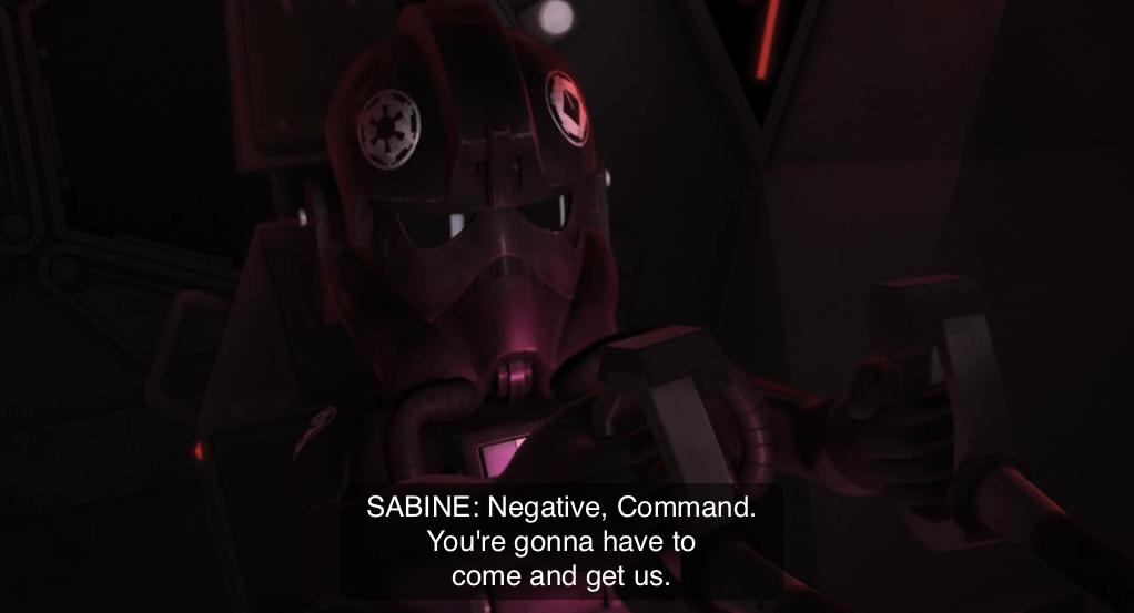 rebels-s3-e3-0151
