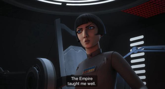 rebels-s3-e3-0190