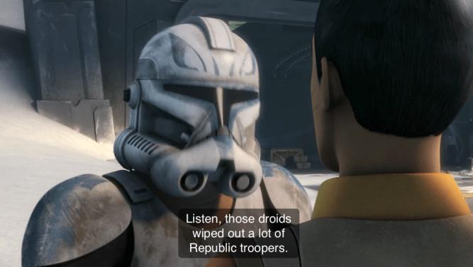 rebels-s3-e5-0015