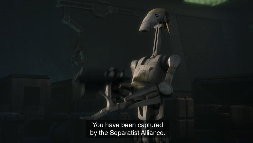 rebels-s3-e5-0021