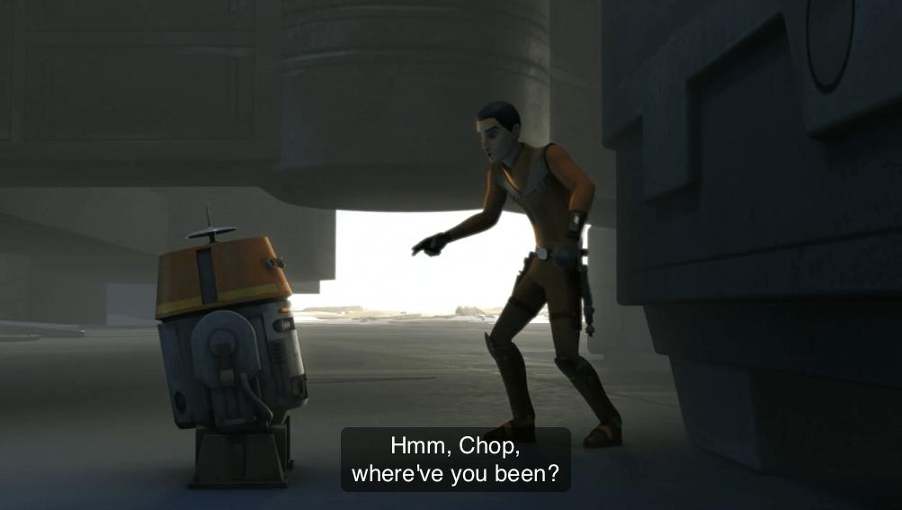 rebels-s3-e5-0101