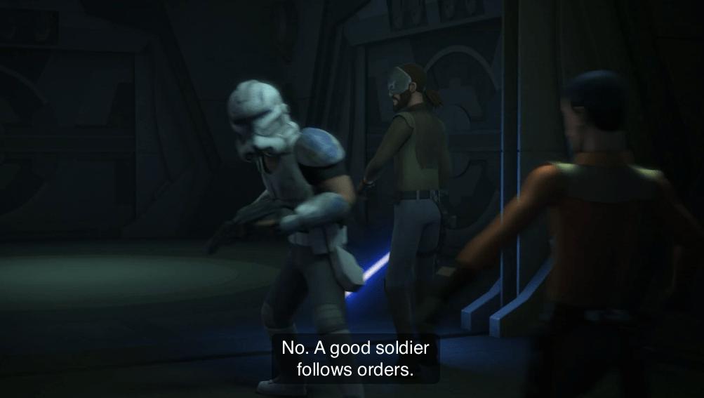 rebels-s3-e5-0110