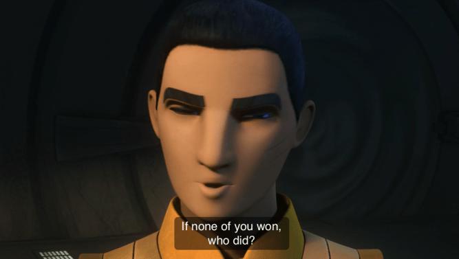 rebels-s3-e5-0141
