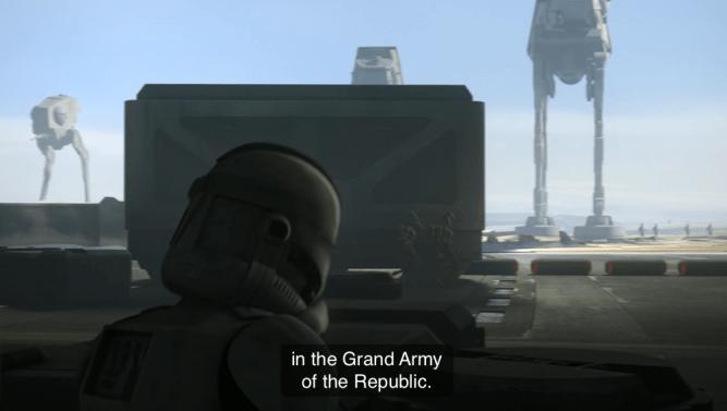 rebels-s3-e5-0172
