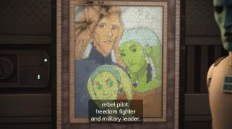 rebels-s3-e5-0176