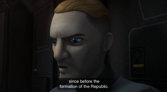 rebels-s3-e6-0014