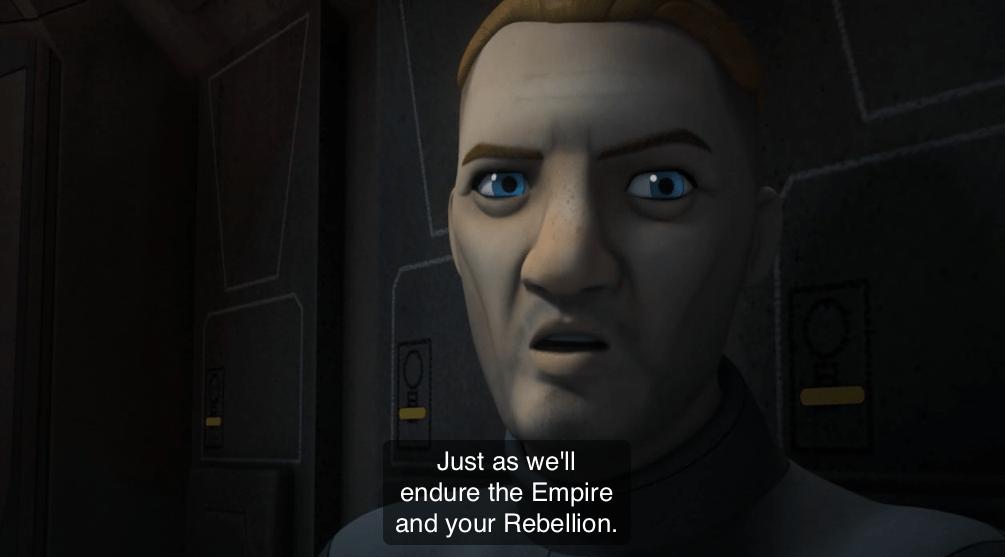 rebels-s3-e6-0015
