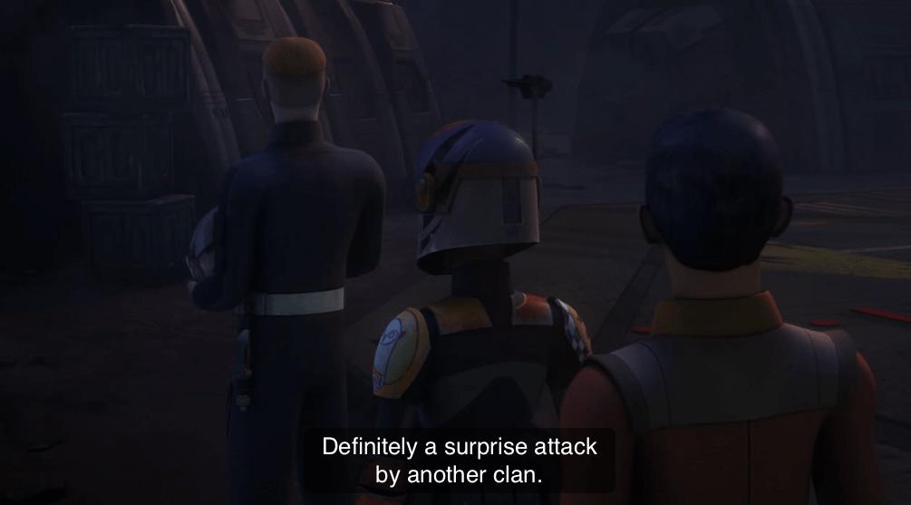rebels-s3-e6-0030