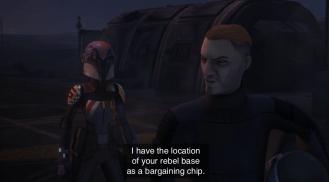 rebels-s3-e6-0043