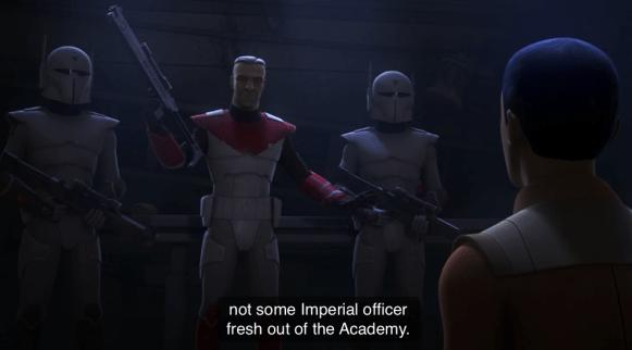 rebels-s3-e6-0065