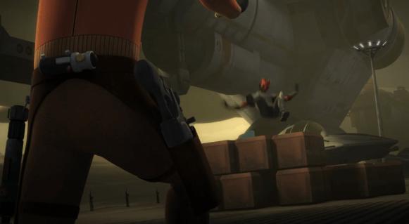rebels-s3-e10-0033