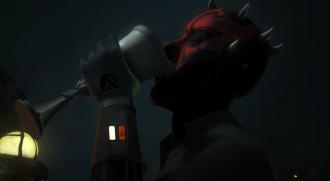 rebels-s3-e10-0124
