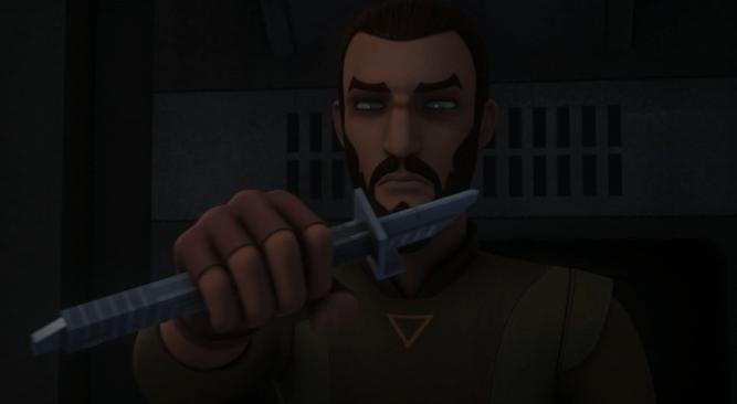 rebels-s3-e15-0003