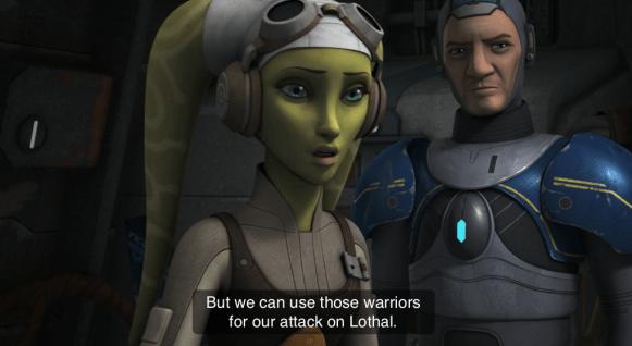 rebels-s3-e15-0053