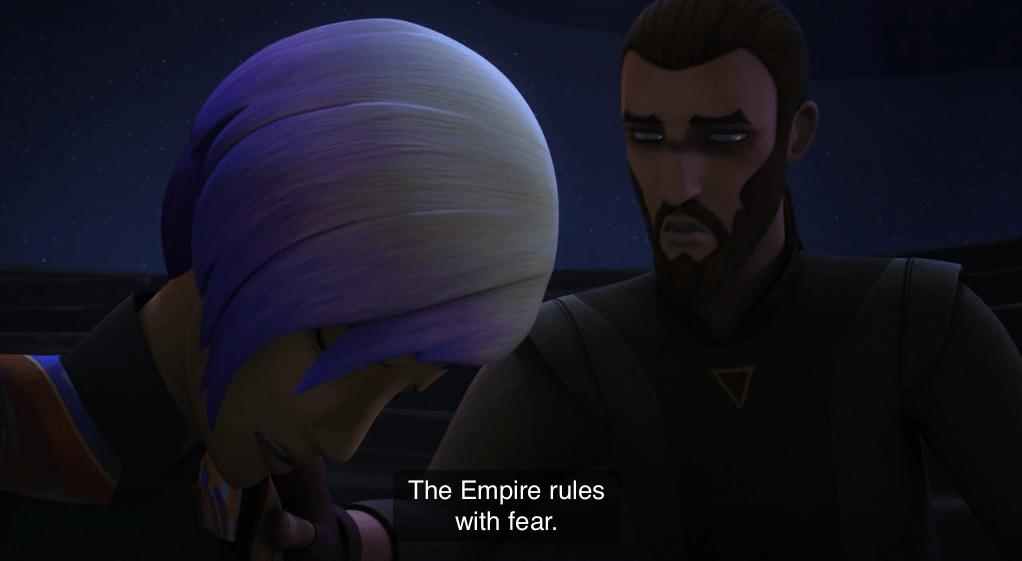 rebels-s3-e15-0196