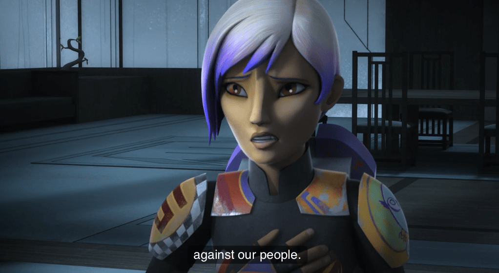 rebels-s3-e16-0044