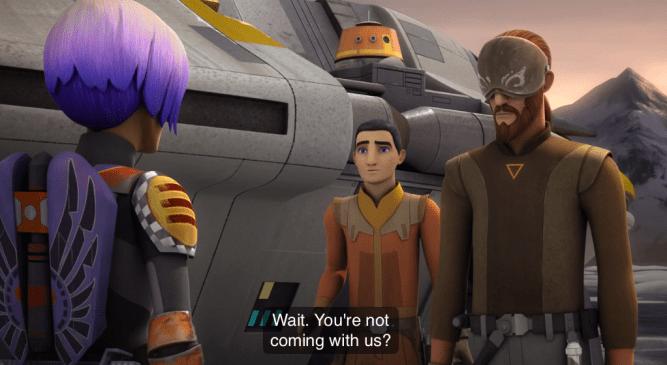 rebels-s3-e16-0182